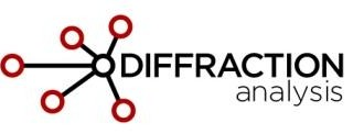 diffraction-analysis-offers-free-webinar-on-ftth-april-15th-11-a-m-central-2