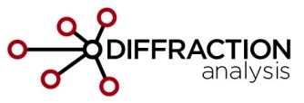 Diffraction Analysis Offers Free Webinar on FTTH, April 15th, 11 a.m. Central