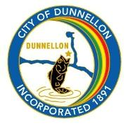 Dunnellon, Florida's Fiber Dreams Now a Reality