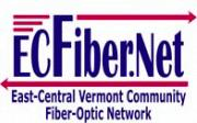 ECFiber Customer Shares Her Story, Locally Owned Network Continues to Grow