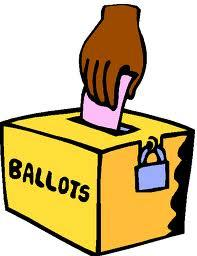 election-day-2013-community-owned-network-referendum-roundup