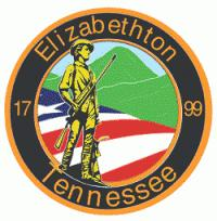 Elizabethton and Carter County Collaborate for Future Network