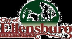 ellensburg-pursues-its-fiber-project-in-washington