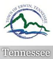 Erwin, Tennessee Bringing Fiber to Businesses, Residents