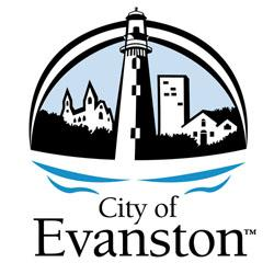 Evanston, Illinois, to Dabble in Community Owned Connectivity
