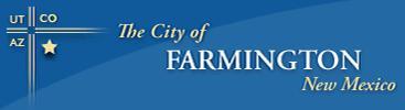 Farmington, New Mexico Exploring Fiber Options