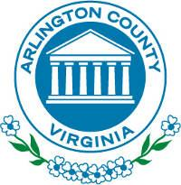 Fiber Optic ConnectArlington Moving Forward in Virginia