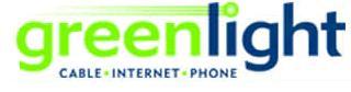 first-gigabit-network-in-north-carolina-city-of-wilsons-greenlight