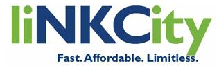 Free High-Speed Internet Coming to North Kansas City, Missouri