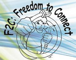 Freedom to Connect Starts Monday, March 4