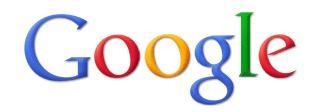 Google Fiber Unveiled in Kansas City