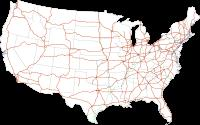 Government Funded Interstates and Fraud