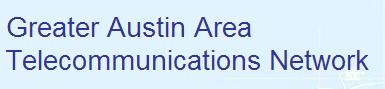 Greater Austin Area Telecommunications Network Saves Millions for Taxpayers