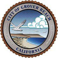 grover-beach-chooses-local-partner-to-improve-local-connectivity-for-businesses