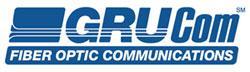 GRUCom Gives Gainesville Gigabit Broadband