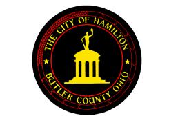 hamilton-ohio-connects-local-schools-with-city-fiber