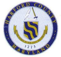 Harford County Network Goes Live in Maryland