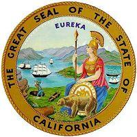 Humboldt County Requests Veto of California ALEC Bill