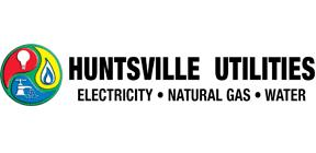 huntsville-considers-a-network-investment-as-its-businesses-consider-chattanooga