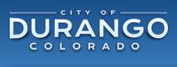 In Colorado, City of Durango Does Dark Fiber
