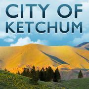 In Idaho, Ketchum Sharing Strategic Plan, Seeking Survey Input