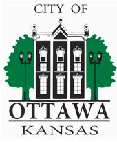 In Kansas, Ottawa Launches Own Fiber Optic Network