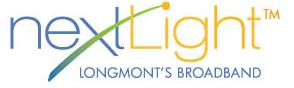 International Media Covering NextLight Strides in Longmont
