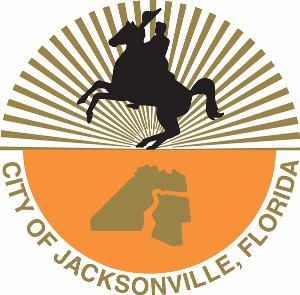 jacksonville-discovers-savings-and-faster-connectivity