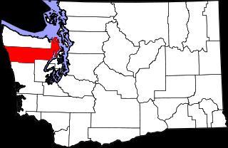 Jefferson County, Washington, Set to Build New Fiber Network