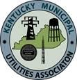 Kentucky Municipal Utilities Association Passes Resolution Favoring Local Control in Telecommunications