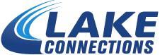 Lake County Project Moves Forward Despite Delays