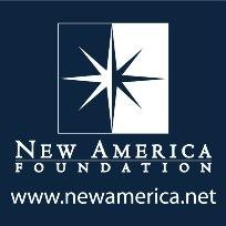 """Localism Over Consolidation"" Discussion Streaming from New America Foundation"