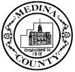 Medina County Offices Will Connect With Community Network