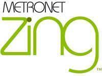 Metronet Zing's Dark Fiber Saves Big Bucks in South Bend