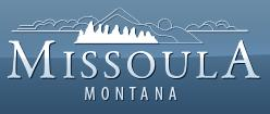 Missoula Releases Results of Broadband Feasibility Study