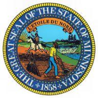 multiple-minnesota-projects-submit-expressions-of-interest-to-fcc