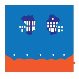 Muni Fiber in Rural Massachusetts – Community Broadband Bits Podcast 113