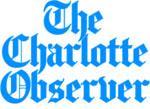Muni Network Debate in Charlotte Observer