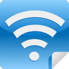 municipal-networks-and-the-future-of-wi-fi-hotspots