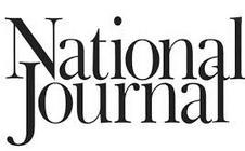 national-journal-traces-growth-of-partisanship-in-municipal-broadband-debate