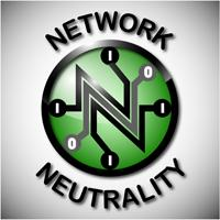 Our Look at DC Circuit Court of Appeals Network Neutrality Decision