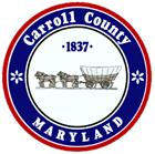 New Network in Carroll County Maryland on Track for 2013 Completion