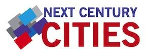 Next Century Cities Launch Webcast on October 20