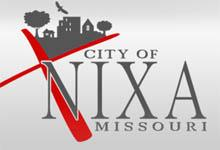 Nixa, Missouri, Approves Study But Suddenlink Protests