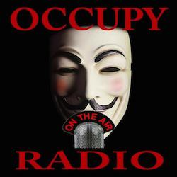 Occupy Radio Interviews Chris: Community Broadband is the Next Internet Battle