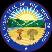 Ohio Legislation Threatens Rural Landline Phone Service