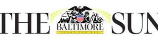 op-ed-baltimore-makes-smart-move-with-fiber-investment