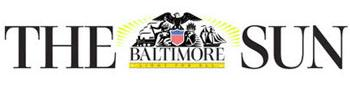 Op-Ed: Baltimore Makes Smart Move with Fiber Investment