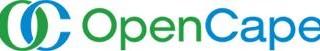 opencape-local-ideas-to-maximize-fiber-infrastructure