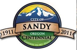 Oregon's SandyNet to Use Sewers for Fiber Deployment
